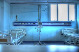 hospital-555087__180
