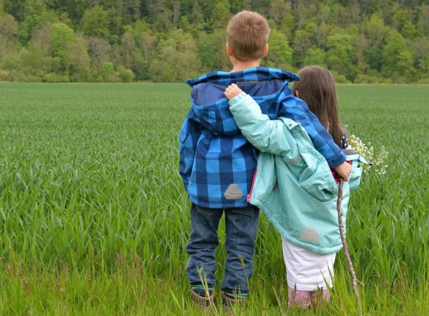 children-01pixabay_1280-e1417107884435