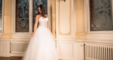 wedding-dress-301817_640