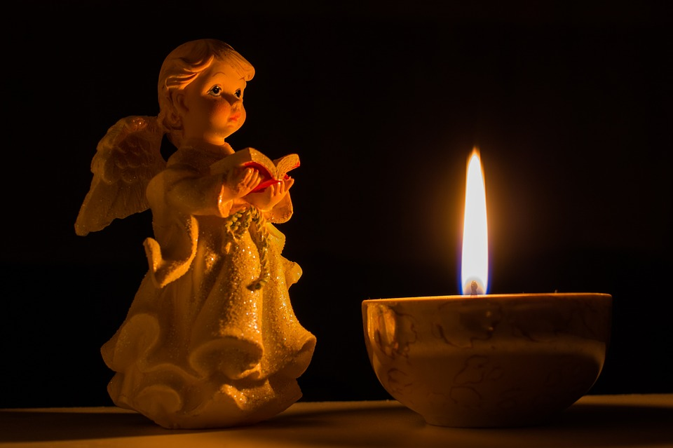 angel-1253594_960_720