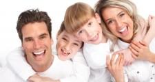 4247_stock-photo-happy-family
