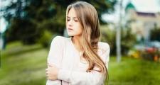 girl-547836_640