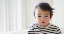 boy-1261760_960_720