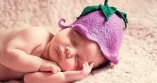 newborn-1328454_960_720